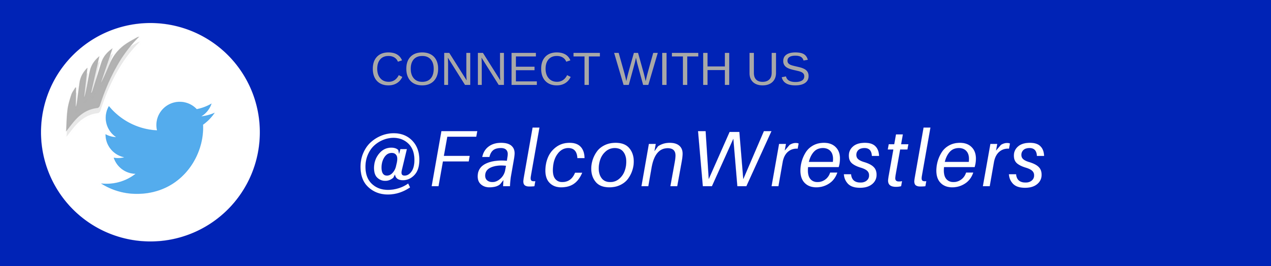 Connect with US @AtwaterBBall